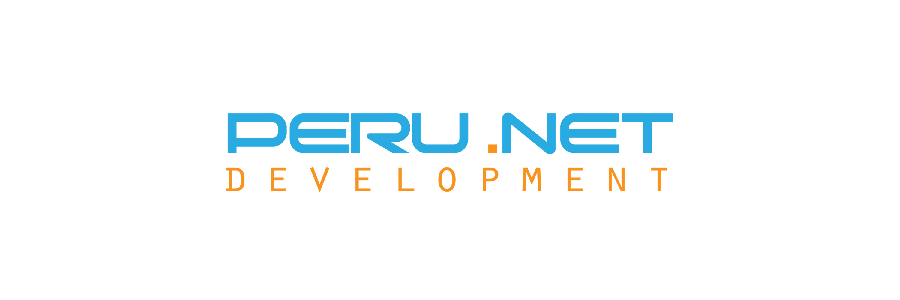 Perú .NET Development